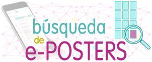 e-Posters 62 Congreso SEFH