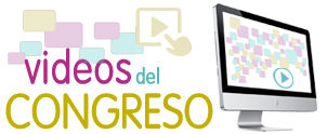 Video 62 Congreso SEFH