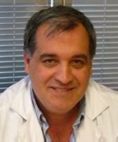 Alberto Morell Baladrón