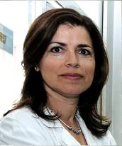 Alicia Herrero Ambrosio
