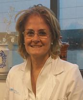 Amelia Sánchez Guerrero