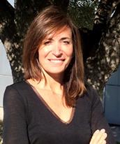 Ana Álvarez Díaz