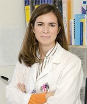 Cecilia Martínez Fernández-Llamazares