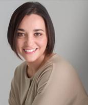Cristina Calzón Blanco