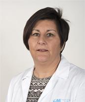 Dra. Eva Negro Vega