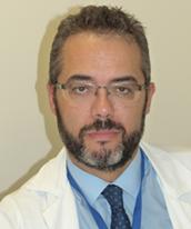Dr. Ismael Escobar Rodríguez