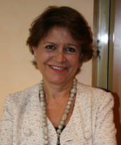 Maria Sanjurjo Saéz
