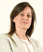 Monserrat Pérez Encinas