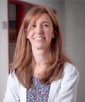 Patricia Sanmartín Fenollera