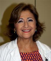 Teresa Bermejo Vicedo