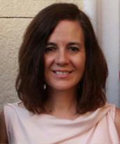 Teresa Molina García