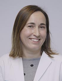Clara Martorell Puigserver