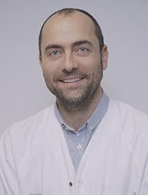 Fernando Do Pazo Oubiña