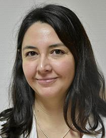 Marga Nigorra Caro