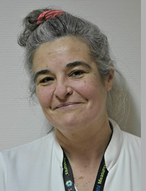 Montserrat Vilanova Boltó