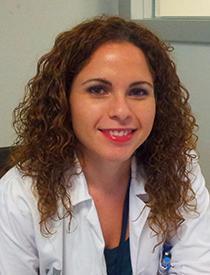 Virginia Bosó Ribelles