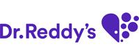 dr-reddys.jpg