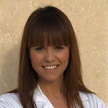 Marta Cabré Serres