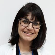 Mònica Gómez Valent