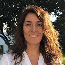 Sara Cobo Sacristán