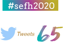 #sefh2020