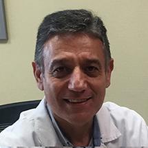Carlos Crespo Diz