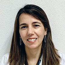 Irene Zarra Ferro