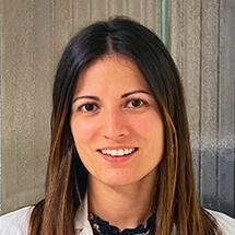 María Pereira Vázquez