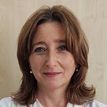 Marta Calvín Lamas