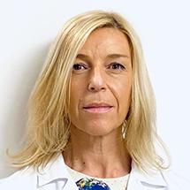 Paloma Sempere Serrano