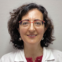 Rosario Olivera Fernández