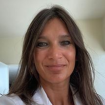 Sonia González Costas