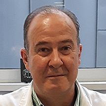 Víctor Manuel López García