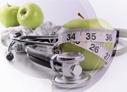 Curso de Nutrición Clínica