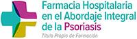 Curso de Farmacia Hospitalaria en el Abordaje Integral de la Psoriasis