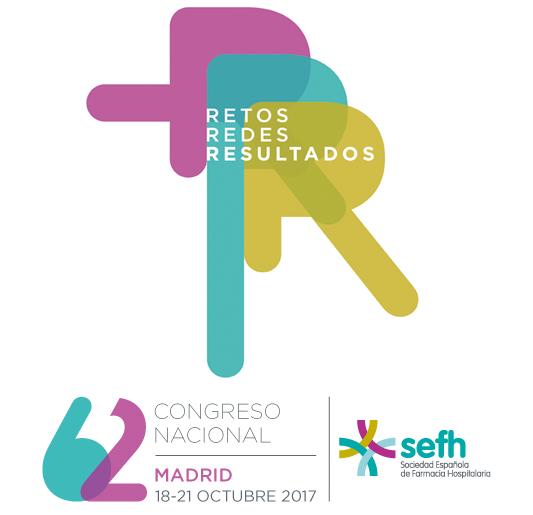 61 Congreso SEFH